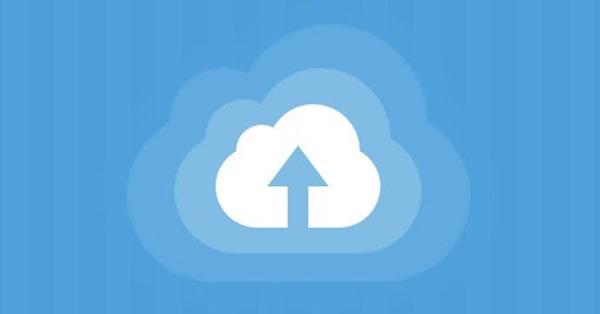 به روز رسانی نرم افزار ابری، مزایای نرم افزار ابری