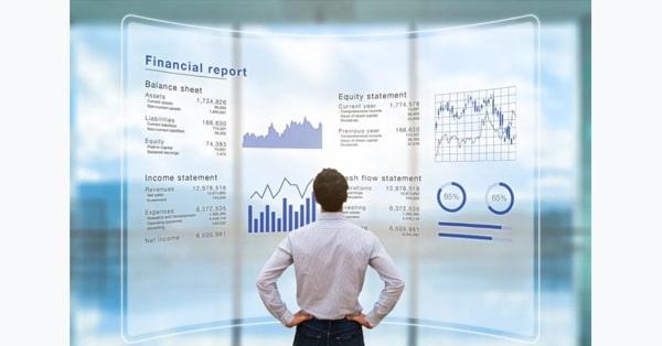 نقش حسابداری مدیریت ، نقش حسابداری در کسب و کار