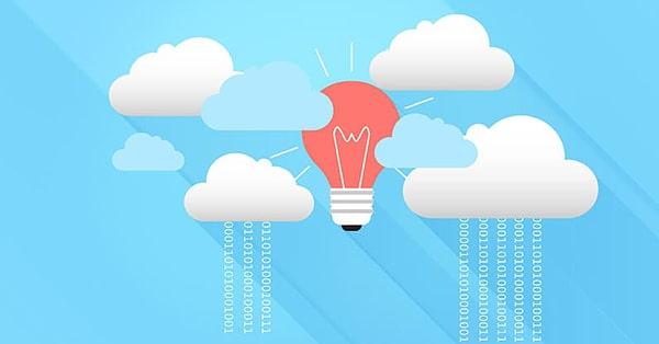 مزایای نرم افزار ابری، ویژگی های رایانش ابری